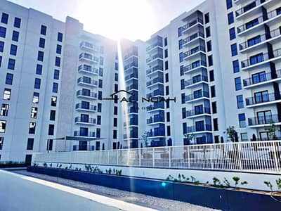 1 Bedroom Flat for Rent in Yas Island, Abu Dhabi - BRAND NEW! Waterfront | Luxurious Living | Nice Layout!
