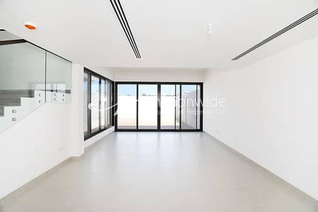 3 Bedroom Townhouse for Rent in Al Salam Street, Abu Dhabi - Your Next Cozy Sanctuary In This Amazing  Unit