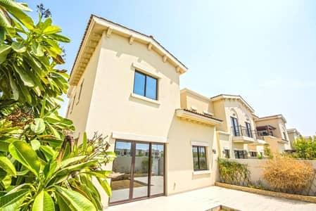 فیلا 4 غرف نوم للبيع في ريم، دبي - Beautiful 4BR+Maids   Mint Condition   Large