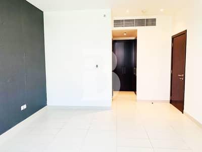شقة 3 غرف نوم للايجار في الفرجان، دبي - 3BHK + MAIDS   CHILLER FREE   GATED COMMUNITY