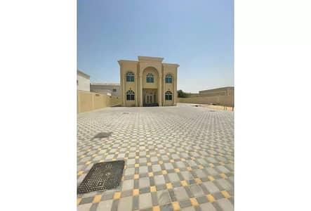 Villa For Rent in ajman Al Hamideya