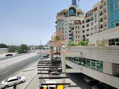 شقة 2 غرفة نوم للايجار في مركز دبي المالي العالمي، دبي - Next To  Dubai Mall | 2 Months Free| No Commission
