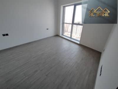 2 Bedroom Flat for Rent in Barsha Heights (Tecom), Dubai - EYECATCHING VIEW | BRAND NEW | LUXURY | TWO BEDROOM