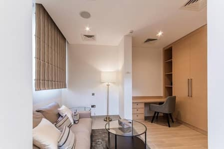 4 Bedroom Flat for Sale in Mohammed Bin Rashid City, Dubai - Impeccable Designed Home  Iconic Freehold Community