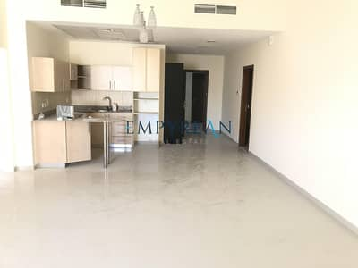 2 Bedroom Apartment for Rent in Dubailand, Dubai - BEST PRICED AVAILABLE LARGE 2BR WITH ALL AMENITIES  