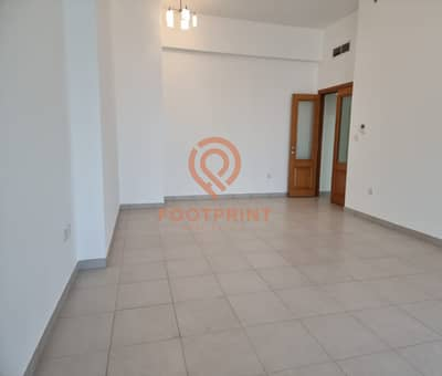 3 Bedroom Flat for Rent in Sheikh Zayed Road, Dubai - HIGHER FLOOR | MAID ROOM | CHILLER FREE