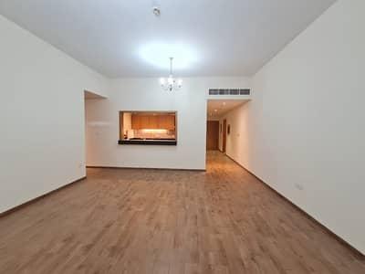 فلیٹ 2 غرفة نوم للايجار في النهدة، دبي - شقة في النهدة 1 النهدة 2 غرف 52000 درهم - 5106827