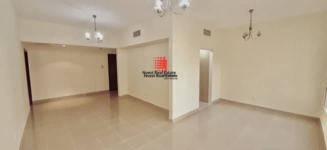 2 Bedroom Apartment for Rent in Al Quoz, Dubai - BEST CORPORATE RATE     NO COMMISSION     ONE MONTH FREE     MONTHLY PAYMENT