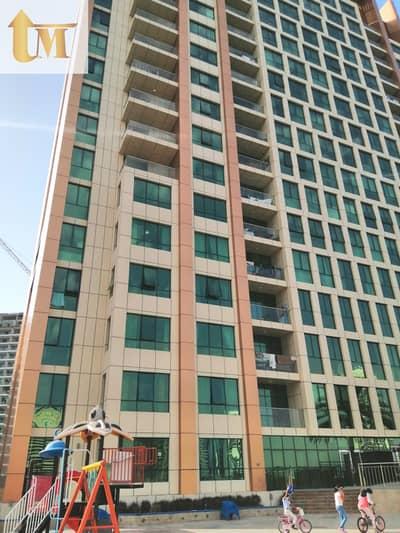 شقة 2 غرفة نوم للايجار في الخليج التجاري، دبي - Stunning Burj View   High Floor 2BR   2 Month Free