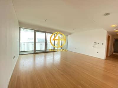 شقة 2 غرفة نوم للايجار في شاطئ الراحة، أبوظبي - Luxury Sizeable 2 BR Apart in Epic Environment