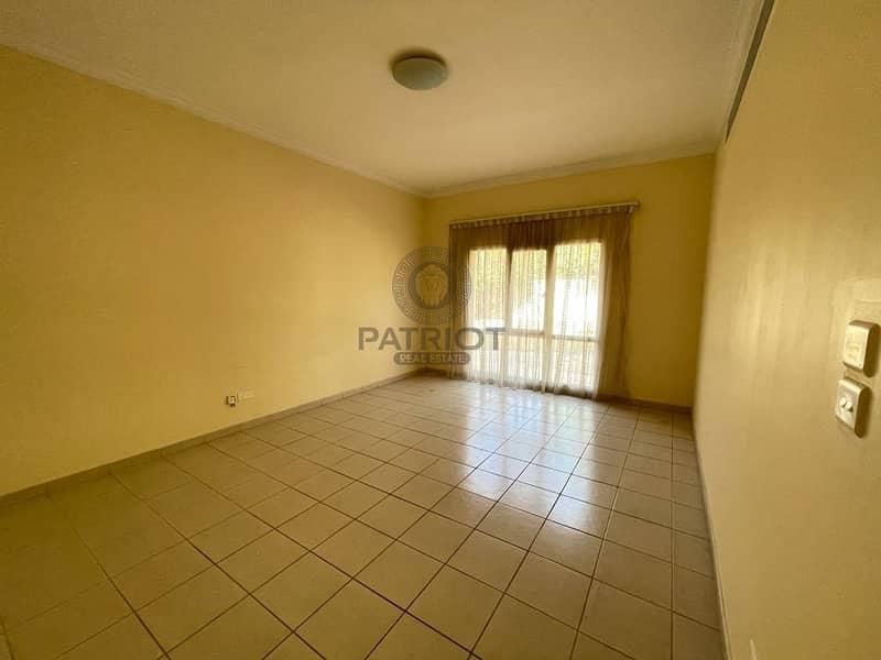 2 Spacious 5 BR Villa + Maid Room I Rent I Type 13 Villa