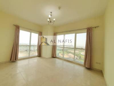 شقة 2 غرفة نوم للبيع في الخليج التجاري، دبي - Amazing!! 2BR+Maids Room! Large Layout Unit