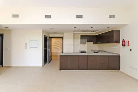 فلیٹ 2 غرفة نوم للبيع في رمرام، دبي - Investor Deal | Rented till October 2021|2 Bedroom