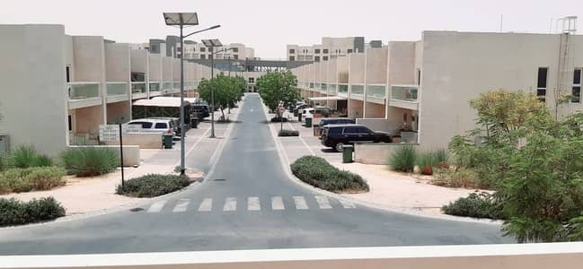 3 Bedroom Villa for Sale in International City, Dubai - For Sale!Vacant Back to Back Warsan Village 1.52  International City