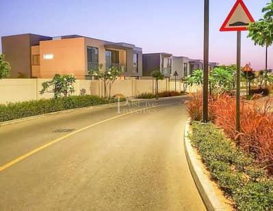 تاون هاوس 3 غرف نوم للبيع في وصل غيت، دبي - Brand New |Vastu Complaint|Prime Location