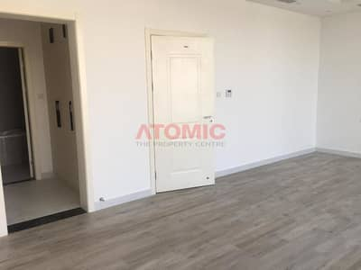 4 Bedroom Villa for Sale in Jumeirah Village Circle (JVC), Dubai - Best Deal |4 Bed+Maid |Private Elevator| Brand New