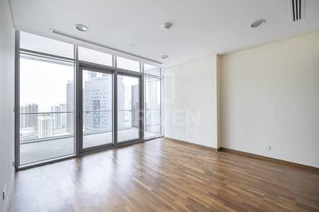 1 Bedroom Flat for Rent in DIFC, Dubai - Stunning Unit | 2 Bathrooms | DIFC Views