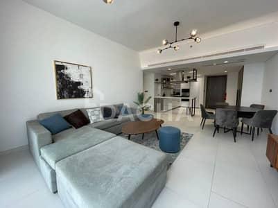 3 Bedroom Flat for Rent in Palm Jumeirah, Dubai - Last Unit! / West Beach Access / Maids Room