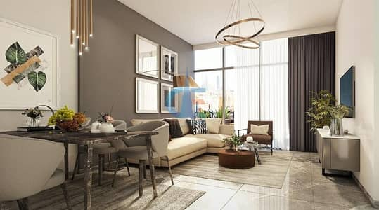 1 Bedroom Apartment for Sale in Sharjah University City, Sharjah - own your luxury apartment with 0 down payment