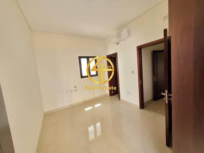 3 Bedroom Villa for Sale in Baniyas, Abu Dhabi - Luxury & Modern 3 BR  villa In Bawabt Al Sharq