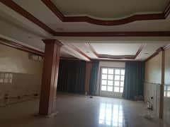 6400 SQ FT G+1+ROOF VILLA  FOR SALE IN AL NUAIMIYAH