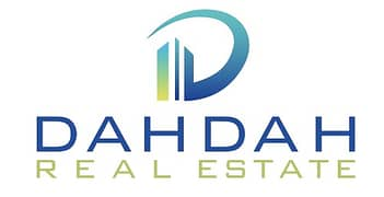 Dahdah