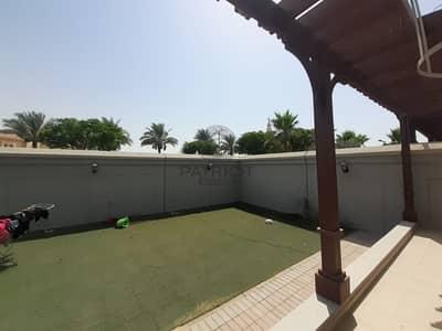 تاون هاوس 3 غرف نوم للبيع في دبي لاند، دبي - Brand New Condition   3Bed+Maidroom+Driver Room   Falcon City Of Wonder