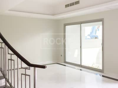 4 Bedroom Villa for Sale in Al Furjan, Dubai - 4 Bed | plus Maids | 2 Parking | Al Furjan