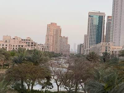 فلیٹ 2 غرفة نوم للبيع في ذا فيوز، دبي - Spectacular Canal View / Spacious /Immaculate