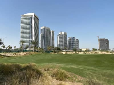 1 Bedroom Flat for Sale in DAMAC Hills (Akoya by DAMAC), Dubai - Own your fully furnished residential unit in Dam ac Hills Kiara Tour