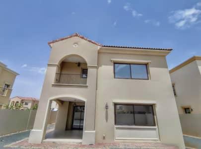 3 Bedroom Villa for Sale in Arabian Ranches 2, Dubai - 14