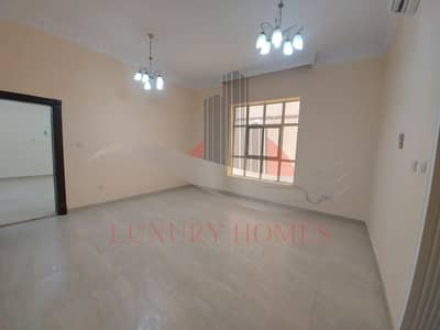 3 Bedroom Apartment for Rent in Al Maqam, Al Ain - Amazing All Master With Maids Room  Near Tawam