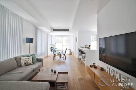2 Bedroom Villa for Sale in The Springs, Dubai - Exclusive | Luxury Upgrades | 2 Bedrooms