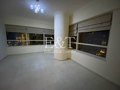 2 Bedroom Flat for Rent in Dubai Marina, Dubai - Al Sahab 2 | Chiller Free | Superb Views | Emaar