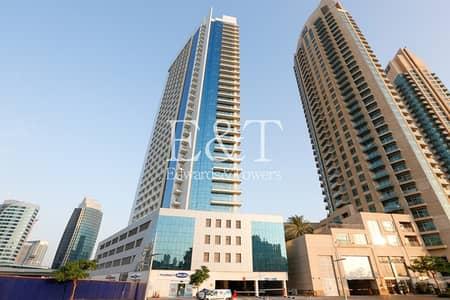 شقة 2 غرفة نوم للبيع في وسط مدينة دبي، دبي - Large Lay-out  | 2 Bed | Canal View