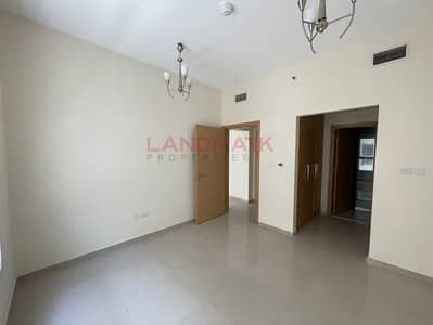 1 Bedroom Apartment for Sale in Jumeirah Village Circle (JVC), Dubai - HOT | 1 BH | Balcony | Parking | Pool | Gym | Next to gate 2 in JVC