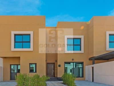 فیلا 3 غرف نوم للبيع في الرحمانية، الشارقة - Great Offer Zero Down payment 25 years payment plan Villa Sharjah Only 1.3 M