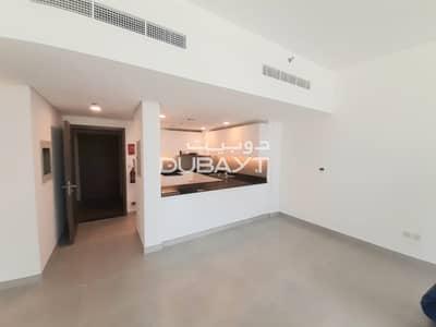 3 Bedroom Flat for Rent in Dubai South, Dubai - 3 BR w/ Balcony   High Floor  The Pulse Boulevard