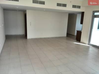 1 Bedroom Flat for Rent in Business Bay, Dubai - 1Bedroom For Rent In  business bay  executive Tower  B High Floor