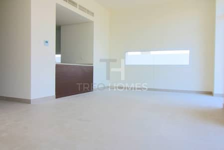 3 Bedroom Villa for Sale in Mudon, Dubai - 3 bedroom semi detached | Prime location