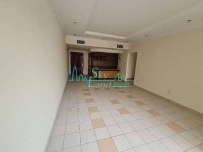 شقة 1 غرفة نوم للايجار في الوصل، دبي - 1 Bedroom / Well Maintain/ 1 Month Free