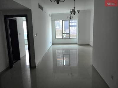 شقة 1 غرفة نوم للايجار في الخليج التجاري، دبي - 1 Bedroom   in Ontario Tower