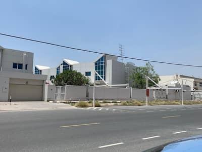 فیلا 4 غرف نوم للايجار في مدينة دبي للإعلام، دبي - Fantastic 4 BR Villa with en-suit Bath