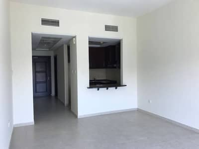 Studio for Rent in Discovery Gardens, Dubai - Studio Apartment l Spacious l Discovery Gardens