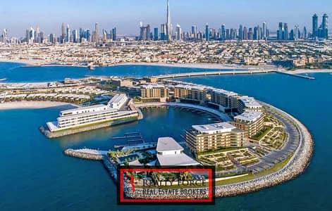 تاون هاوس 3 غرف نوم للبيع في جميرا، دبي - RESALE | 3BR W/ROOFTOP TERRACE | CORNER VILLA