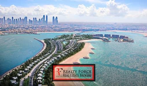 تاون هاوس 4 غرف نوم للبيع في جميرا، دبي - BEACH ACCESS | 4BR W/ROOF TERRACE | RESALE