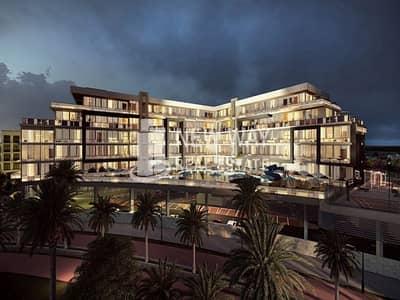 1 Bedroom Flat for Sale in Arjan, Dubai - MAKE YOUR DREAM INTO REALITY | SAMANA HILLS