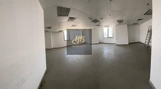 Office for Rent in Business Bay, Dubai - EXECUTIVE BAY B