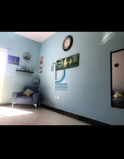 2 Bedroom Flat for Sale in Jumeirah Village Circle (JVC), Dubai - PANTHEON BOULEVARD