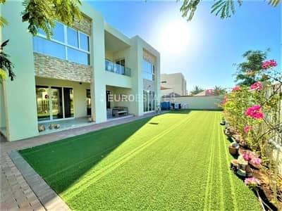 4 Bedroom Villa for Sale in Mina Al Arab, Ras Al Khaimah - Upgraded Interiors | Luxurious Family Home